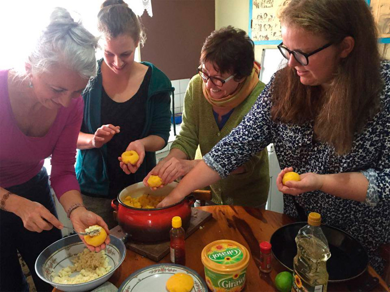 cooking-class-quito-spanish-school