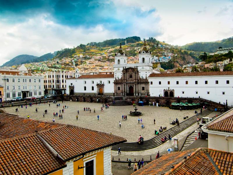 spanish-school-excursion-quito