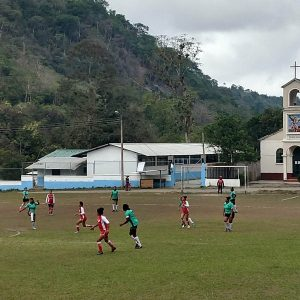 Fútbol-en-chontal