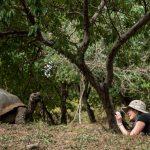Learn-Spanish-Galapagos